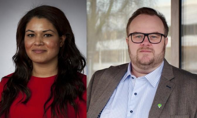 Debattsvar: Malmö Stad svarar på kritiken angående minskat stöd i kampen mot afrofobi