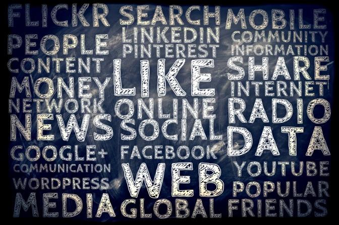 Nedstängning av sociala medier – en farlig normalitet i afrikanska val?