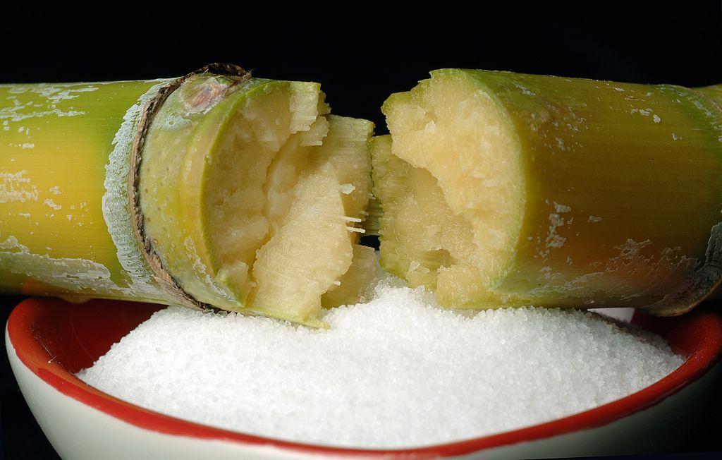 Nigeria dejtingsajt för socker pappa