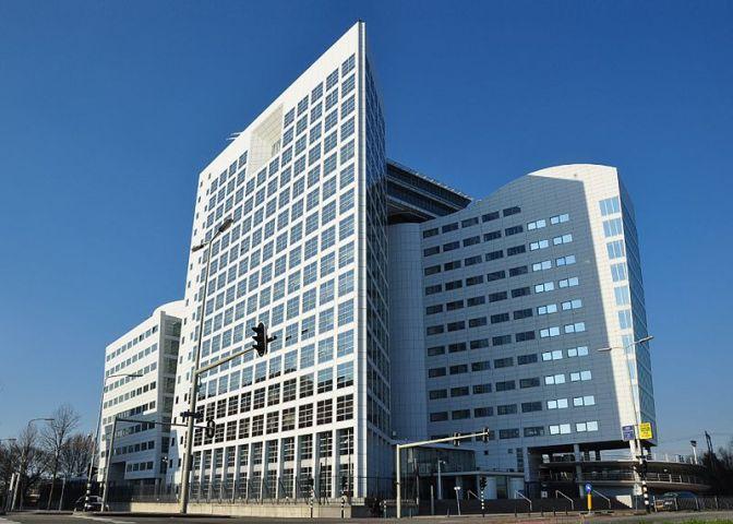 FN: Den Eritreanska regimen begår brott mot mänskliga rättigheter