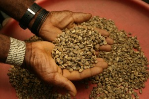 coffee-beans-1414100_960_720