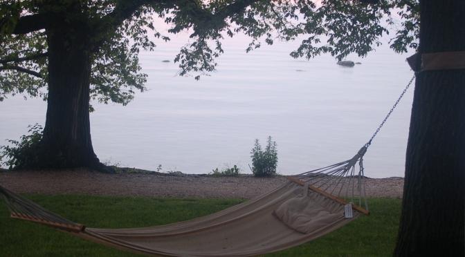 Sommar i P1 lämnar en hel del att önska i år