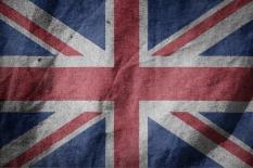 flag-1463482_960_720