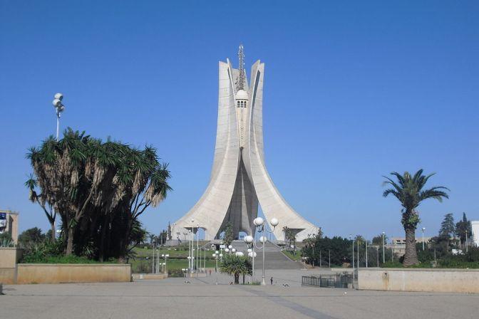 Algeriets självständighetsdag 5 juli: Minnen från frihetens dag