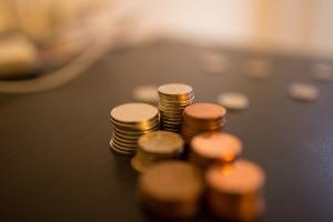 money-924828_960_720