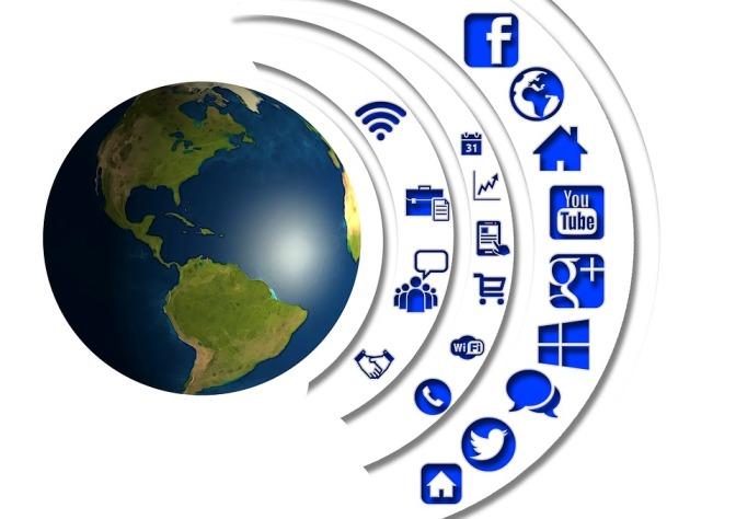 Etiopien blockerade sociala medier för att inte distrahera studenter