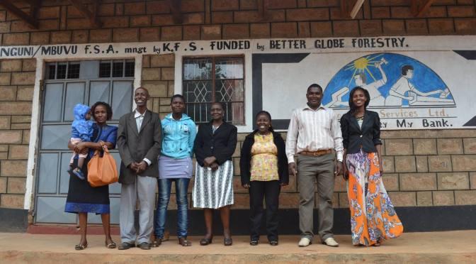 Better Globe – ett nytt sätt att skapa utveckling