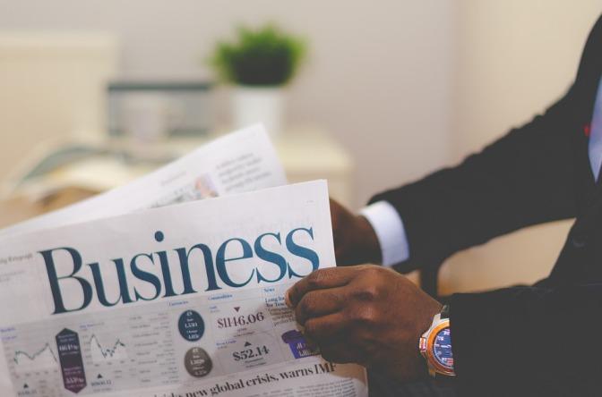 Fler afrosvenskar borde göra affärer i stabila afrikanska länder