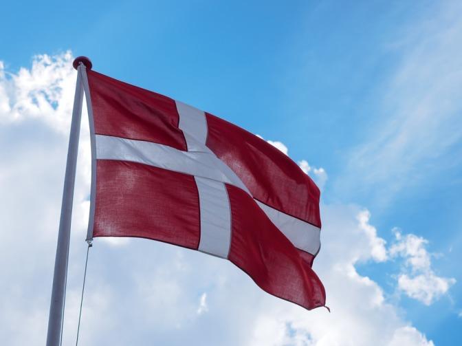 Krönika: Vem har rätt att kalla sig dansk